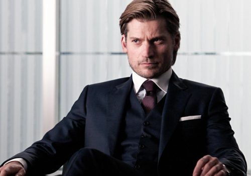 nikolaj-coster-waldau-businessman-suit-stylish
