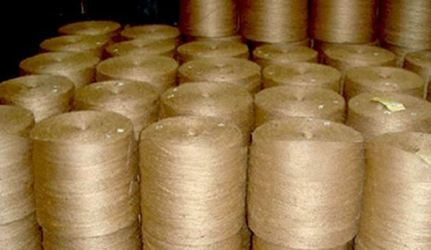 products-Jute-Yarn